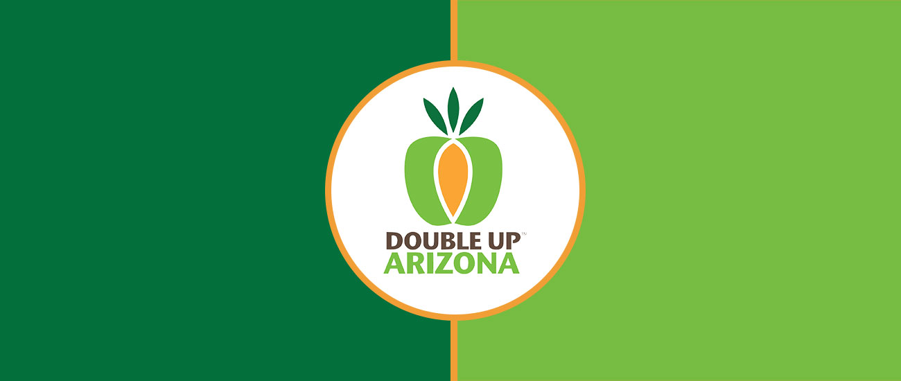 Double Up Bucks Logo